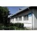 Școala gen. sat Viișoara