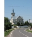 Biserica Catolică Tg. Trotuș