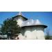 Biserica ortodoxă Tg.Trotuș