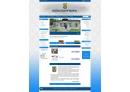 Primăria comunei Tîrgu Trotuș are un nou site!